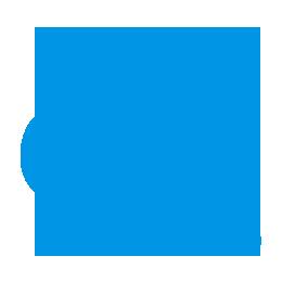 Logo Podgórskiej Przychodni Lekarskiej